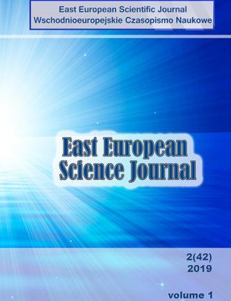 EESA_cover10