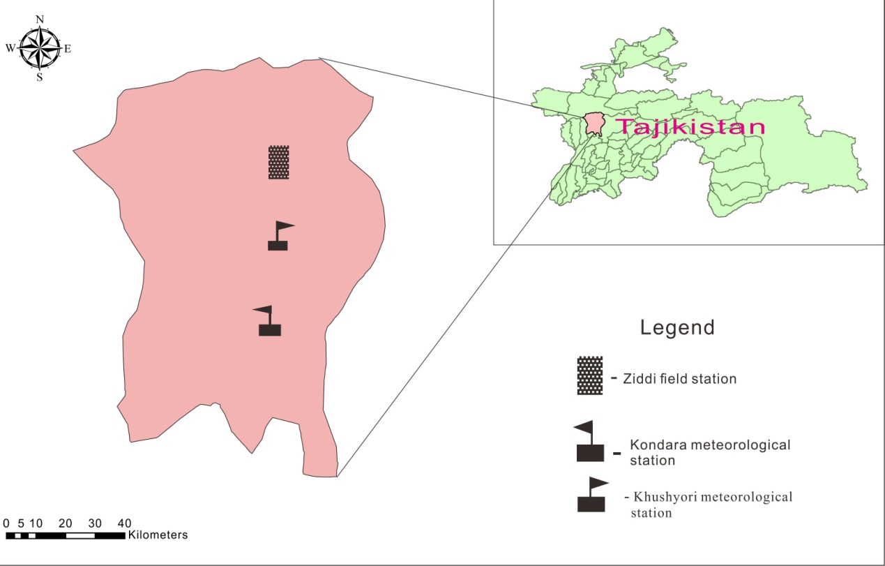 C:\Users\Okhonniyozov\Desktop\Corel Draw\map of tajikistan  2.jpg