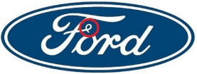 ford-pigtail
