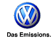 http://www.meltingreality.com/wp-content/uploads/2017/01/vw-das-emissions-logo-0001x-1024x750.png