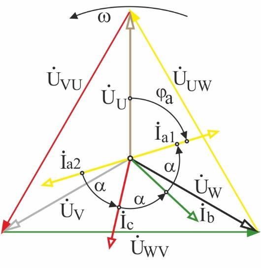 Рис 1-б ВД-01 токов 4-хзон инд модиф (18-12)